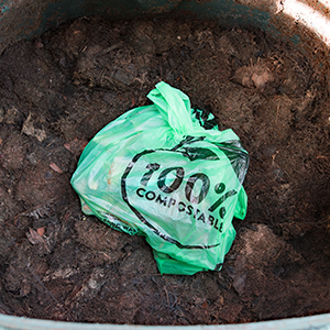 natural baggies pogi large breed moonygreen doggydogood clean free poopie gas earth