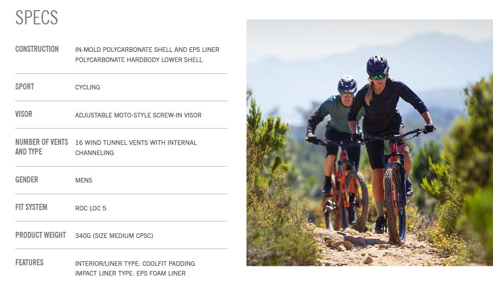 giro bike source mips helmet cycling