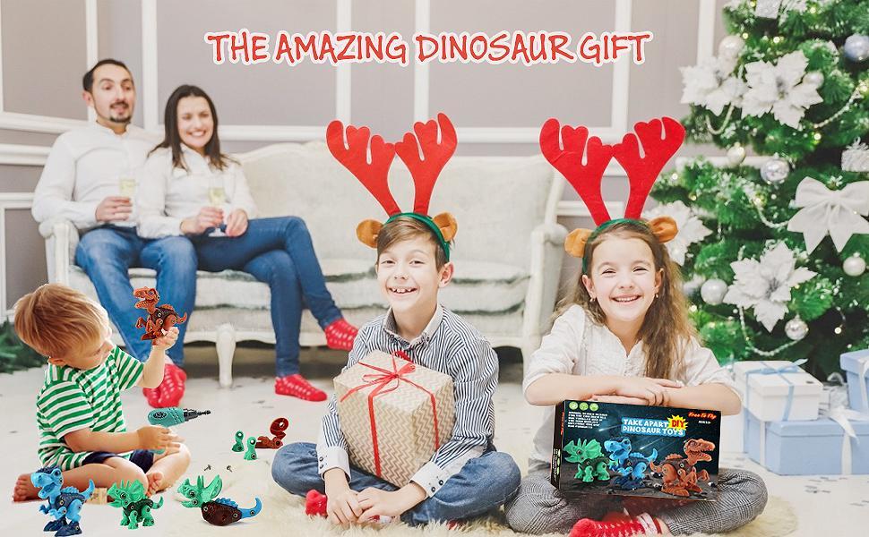 Children's day gift
