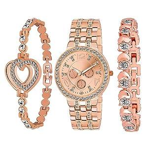 Bracelet Combo set