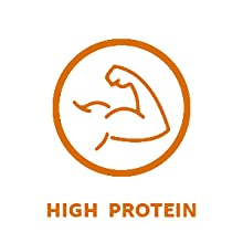 High Protein Butter