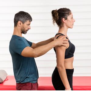 Formed by Me Sweat & Slim Waist Trimmer Waist Trainer Burn Fat Women Men Enhance Workout Lose Weight