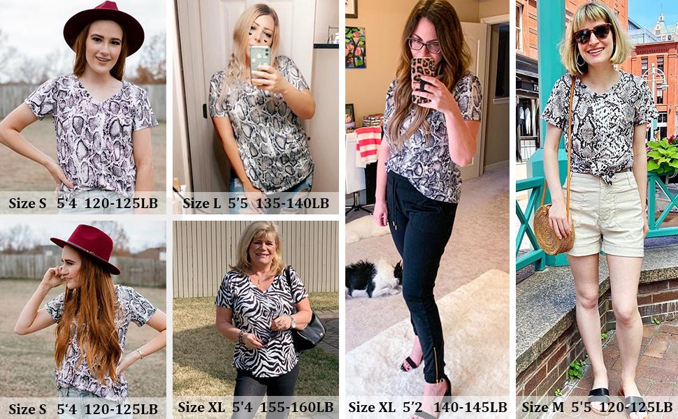 black t shirts womens,womens tshirts uk,t shirts for women uk,tshirts for women