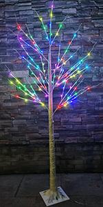 7ft Birch Tree-RGB