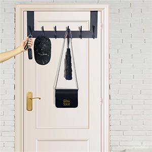Stylish over the door hook