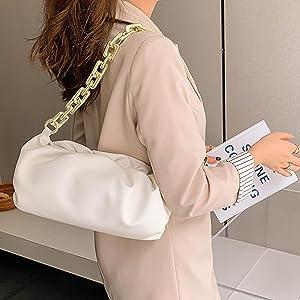 Pouch Clutch Bag5