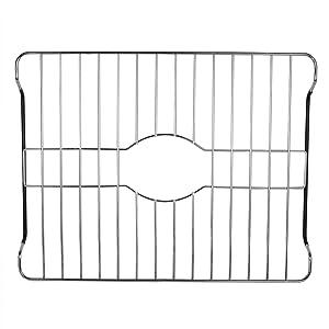 sink mats, sink protector, kitchen sink mats, sink protector mat, stainless steel sink protector,