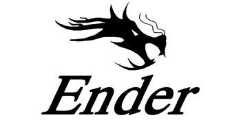 About Crealityamp;Ender