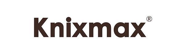 knixmax