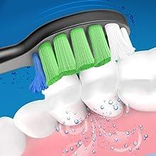 cabezales recambios cepillos de dientes electricos
