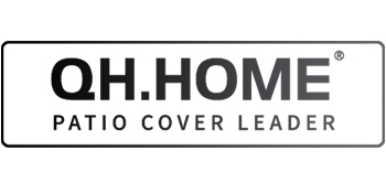 qh.home patio furniture cover