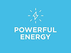 Pureboost Clean Energy
