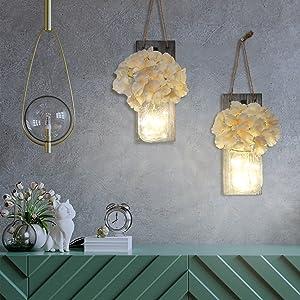 hello gorgeous wall decor, desk decorations,rae dunn christmas,mason jar wall decor,love quotes wall
