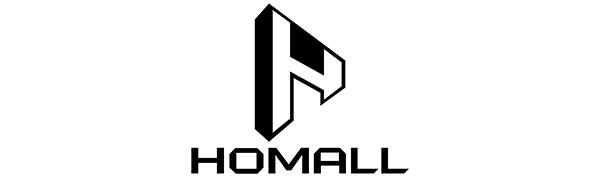 HOMALL