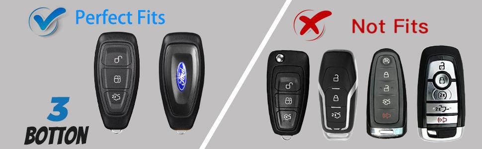 gj-Ford-Keychains -2