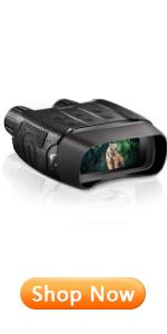 NV3128 Night Vision Binoculars