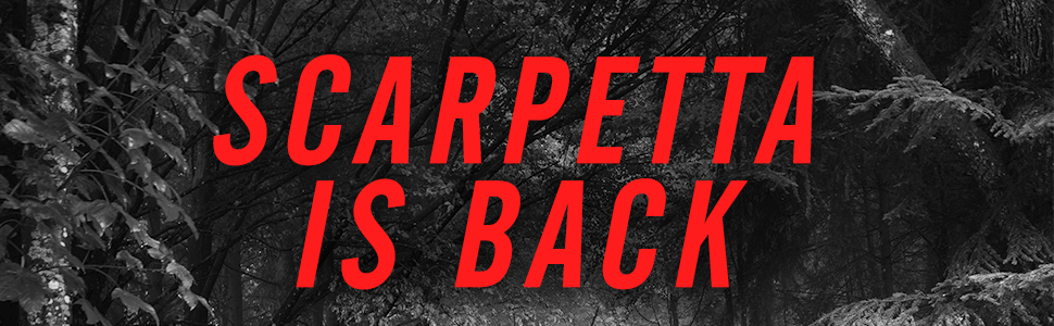 Autopsy: A Scarpetta Novel Patricia Cornwell Is Back