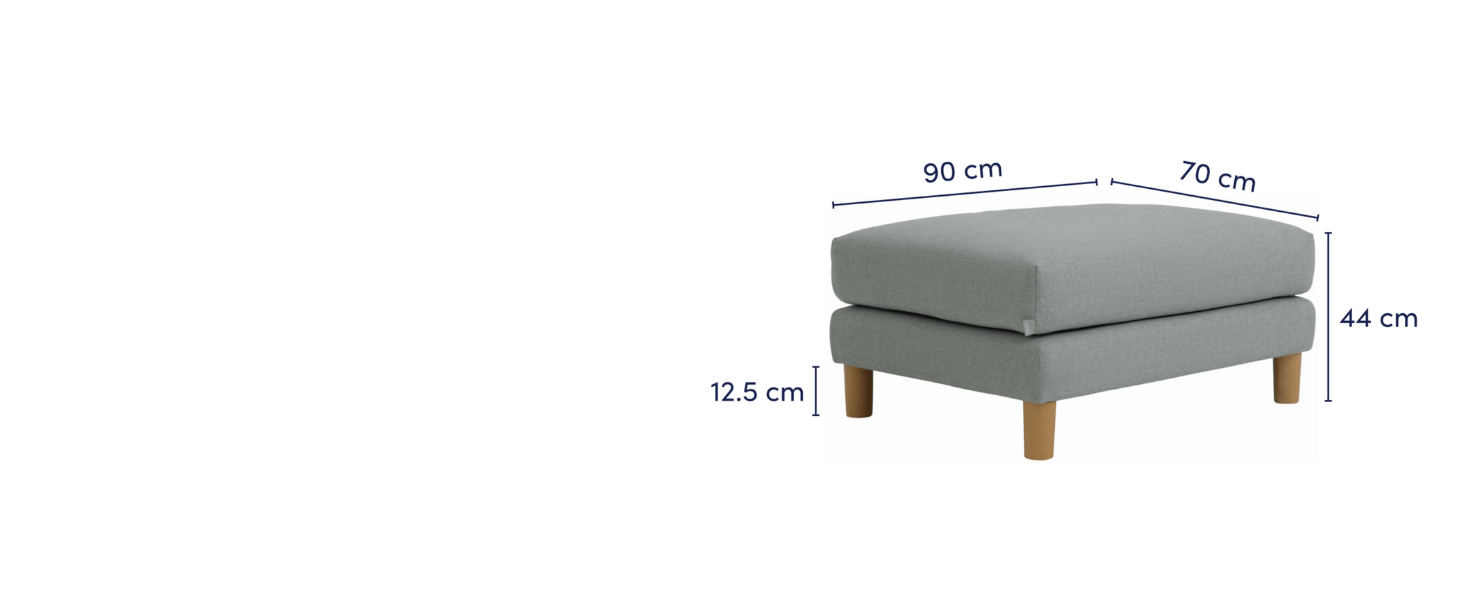 office single couches