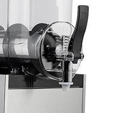 Commercial Slushy Machine-3