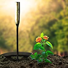 Handheld Weeder for Planting