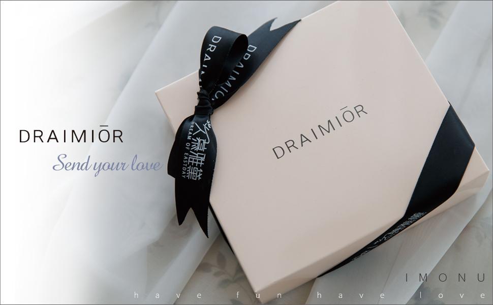 Draimior Box