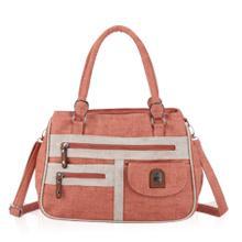 women's crossbody purse