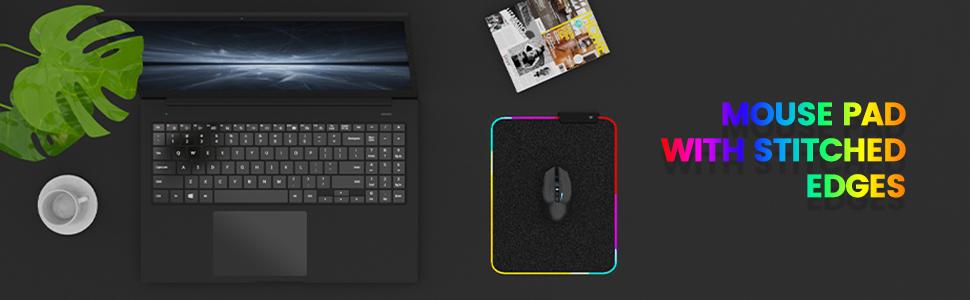 small mouse pad mouse pads rgb mouse pad mouse pad gaming mousepad gaming mousepad mousepad mouse