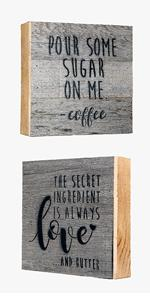 wooden inspirational signs wooden box quotes box signs with quotes small wood sayings