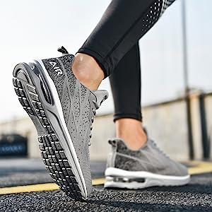 autper shoes for men