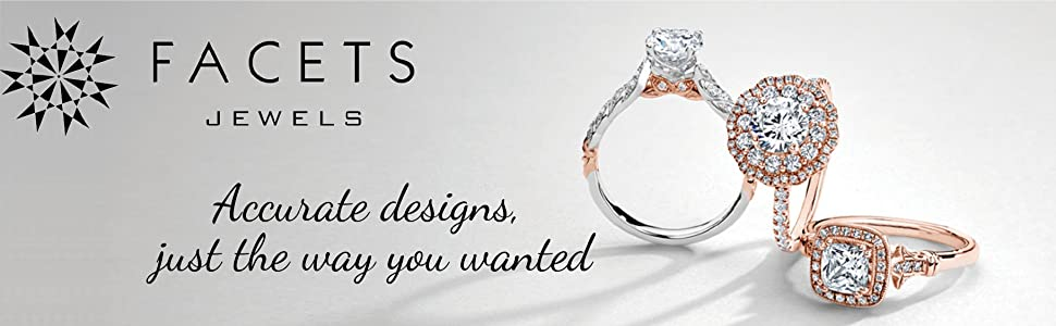 We promise to bring you the best handcrafted Jewelry that you will have pleasure to see and wear.
