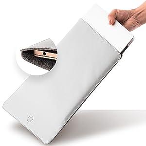 Laptop Case Laptop Sleeve 13 Inch Laptop Sleeve sleeve for macbook air 13 inch Macbook Air Sleeve
