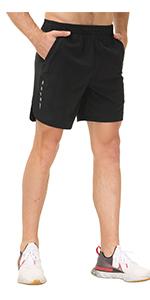125menamp;amp;amp;amp;#39;s running shorts