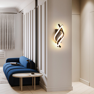 Applique Murale à LED