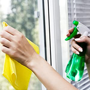 Multi-Purpose Cleaning Tablets