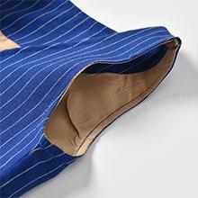 elegant suits for boys