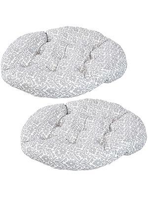 Polyester Floor Cushions, indoor cushions, outdoor cushions, meditation cushions, polyester
