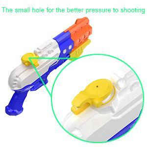 Water Guns Toys