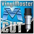 VinylMaster Cut Software