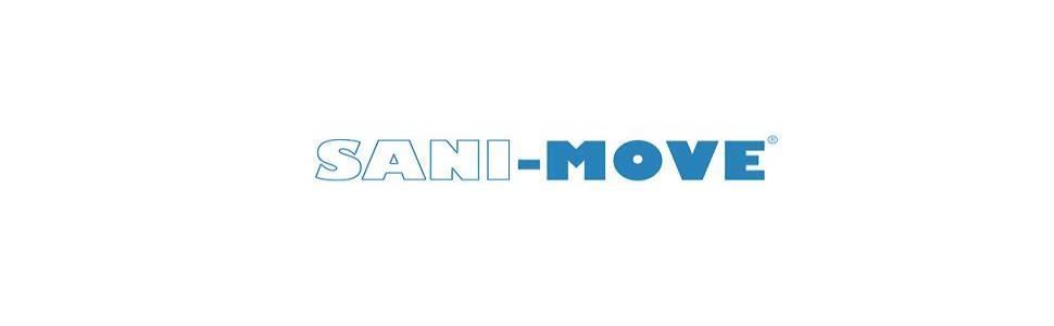 Brand SANI-MOVE