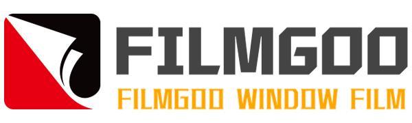 FILMGOO window film