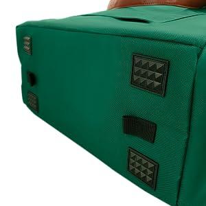 ppads green