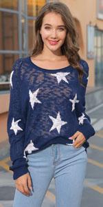B07WC2B6XK Pullover Sweater