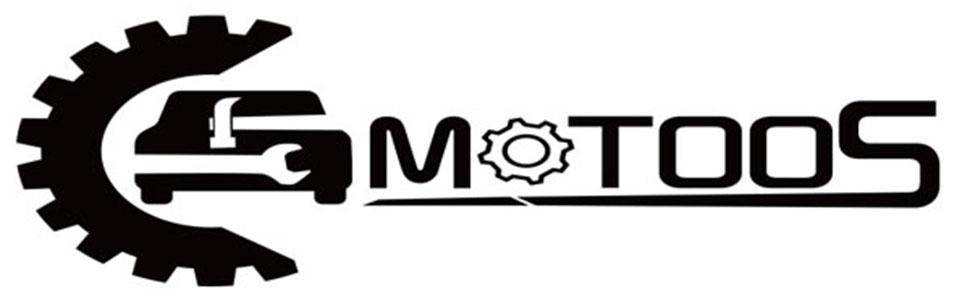 MOTOOS
