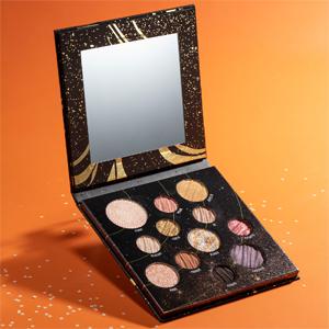 DiTO Venus Eyeshadow Palette