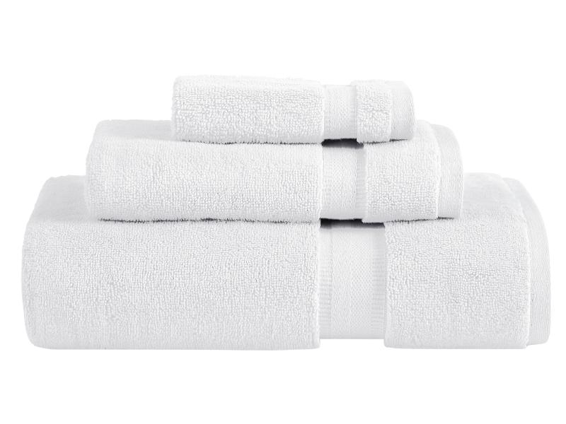 Tommy Hilfiger Towels