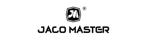 JACO MASTER