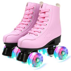 roller skates adult women