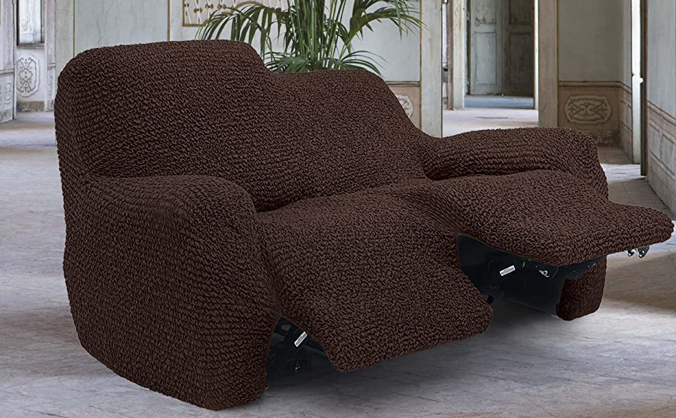 forros para muebles sillones ikea original reclining waterproof quilted cubre mueble saver