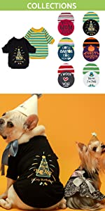 dog shirts dog clothes dog shirt for small dogs