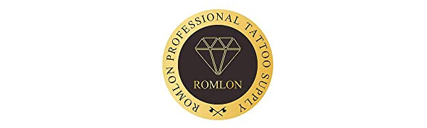 Romlon Brand